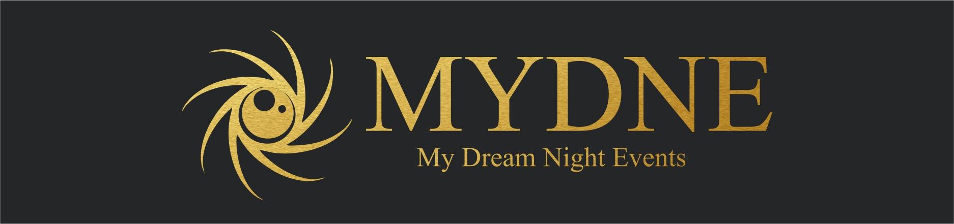Mydne